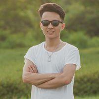 Nang Nguyen