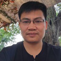 Dương Công Đồng
