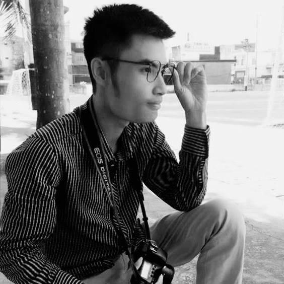 Tùng Thanh Phan