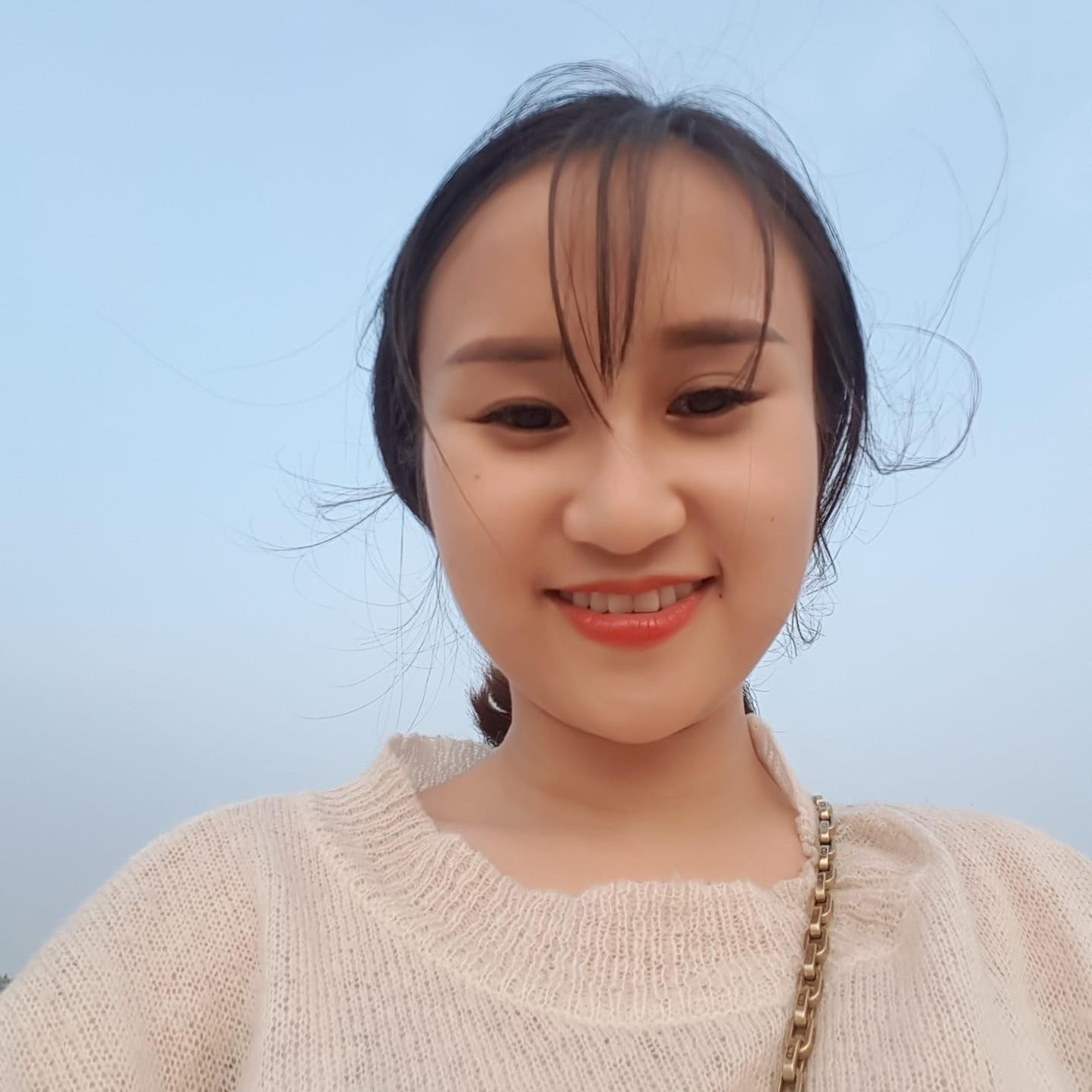 Kim Quế