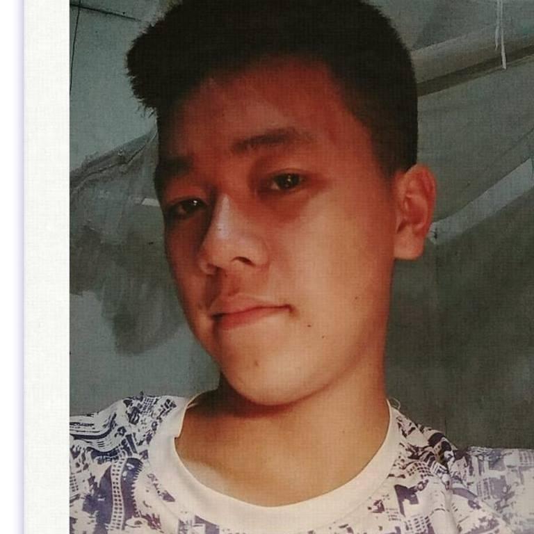 Nguyen Vuong