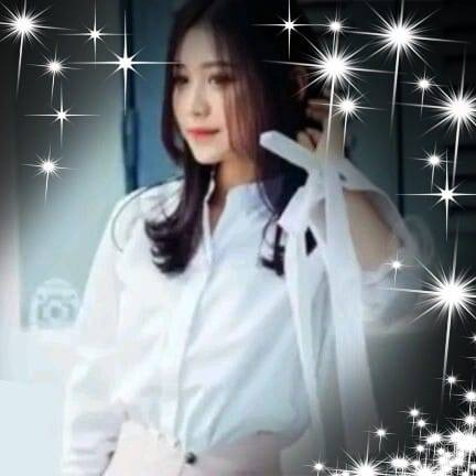 Trang Chery