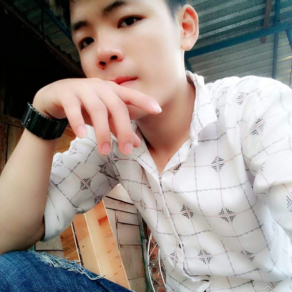 Võ Quang Linh
