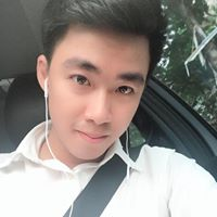 Hà Tuấn Anh