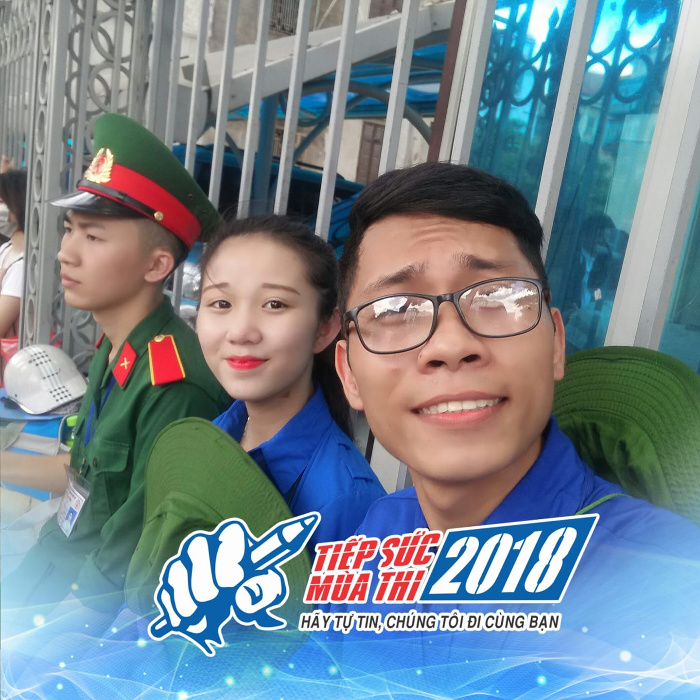 Phạm Công Thành