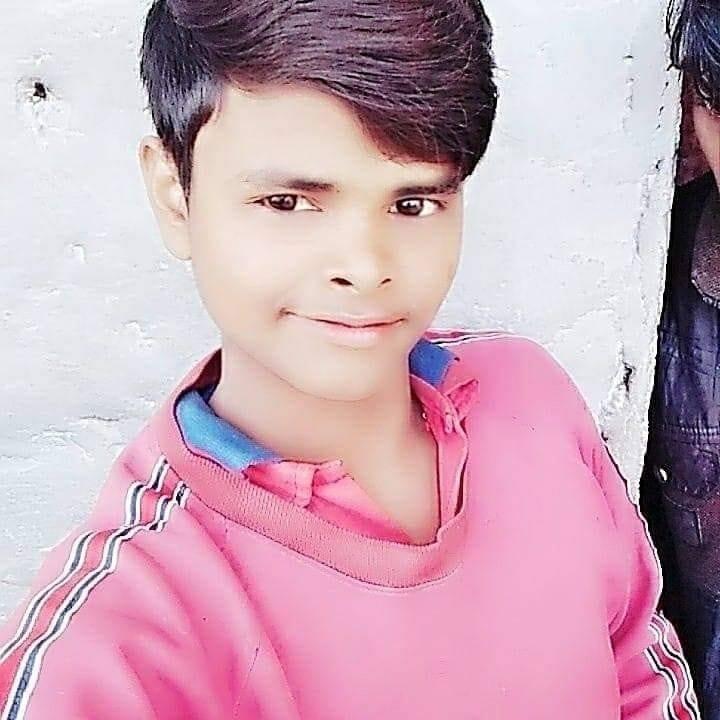 Amit Amit Kumar