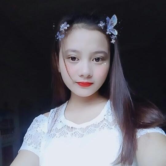 Trà Giang Nguyễn