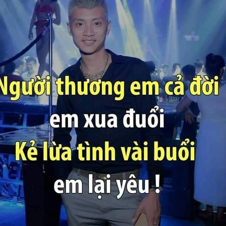 Tony Nam96