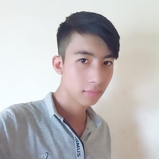 Khánh Vlogs