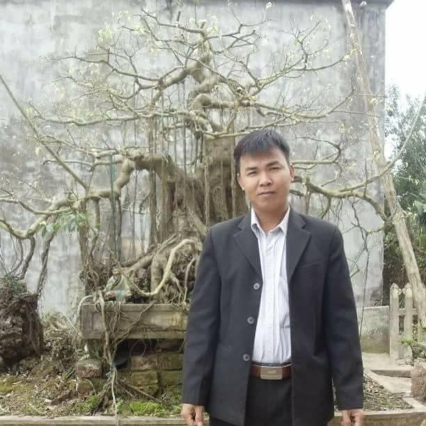 Nguyễn Long Bình