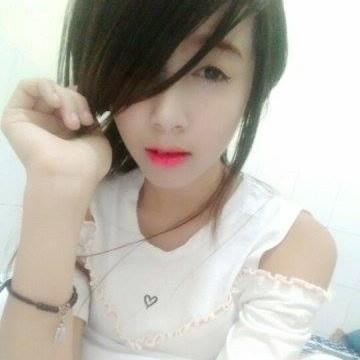 Linh Khanh