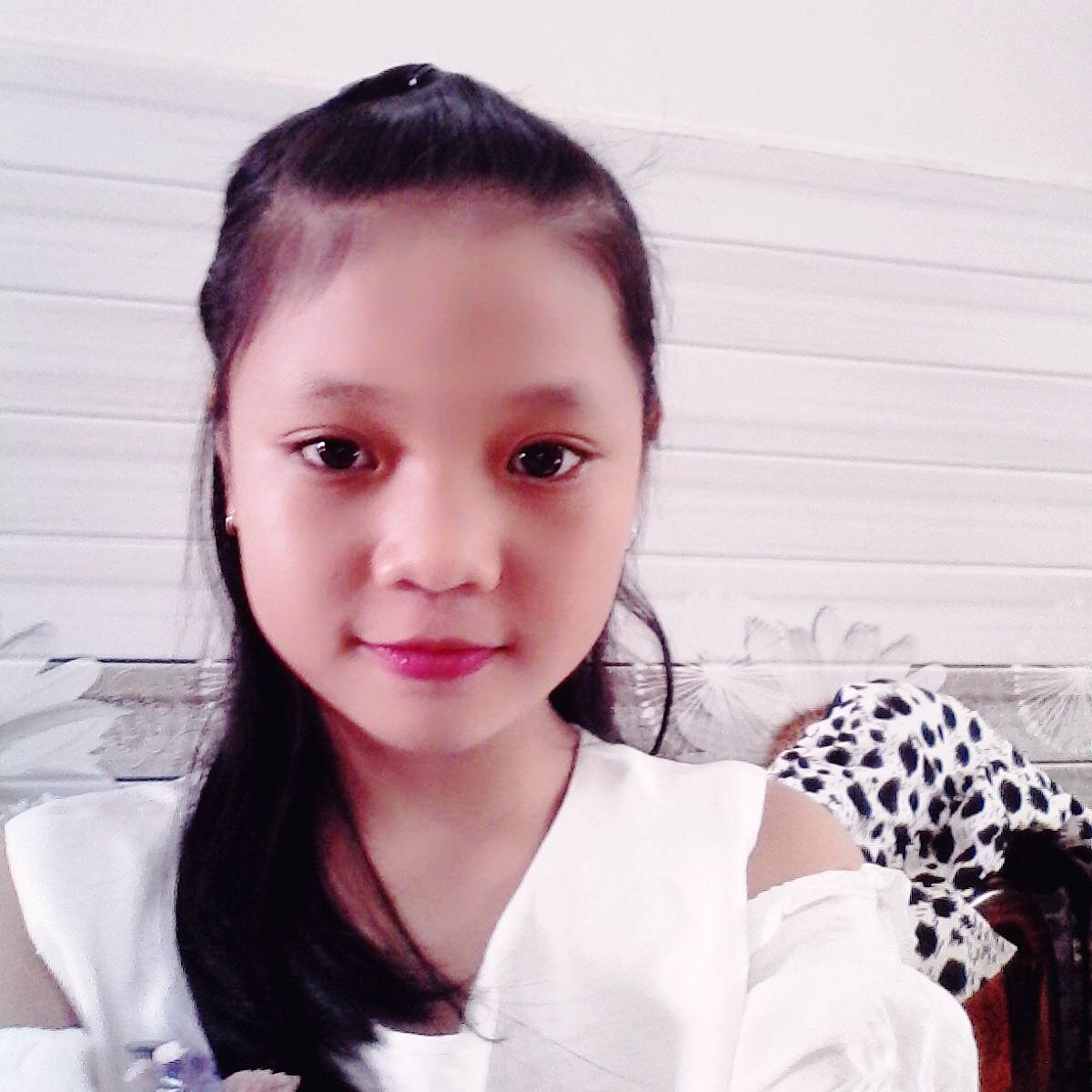 Dương Bảo Thy