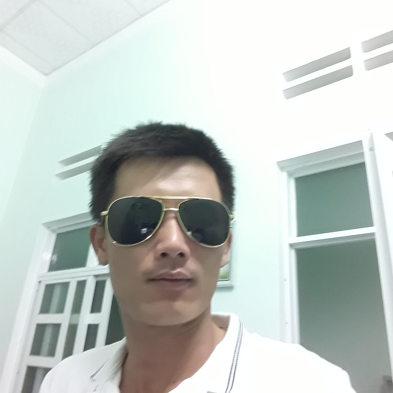 Thanh Phan
