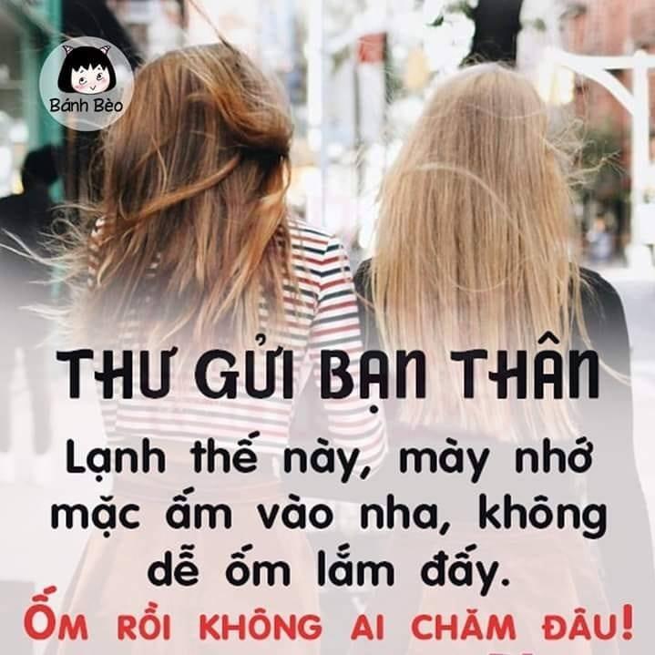 Nhu Y Nguyen