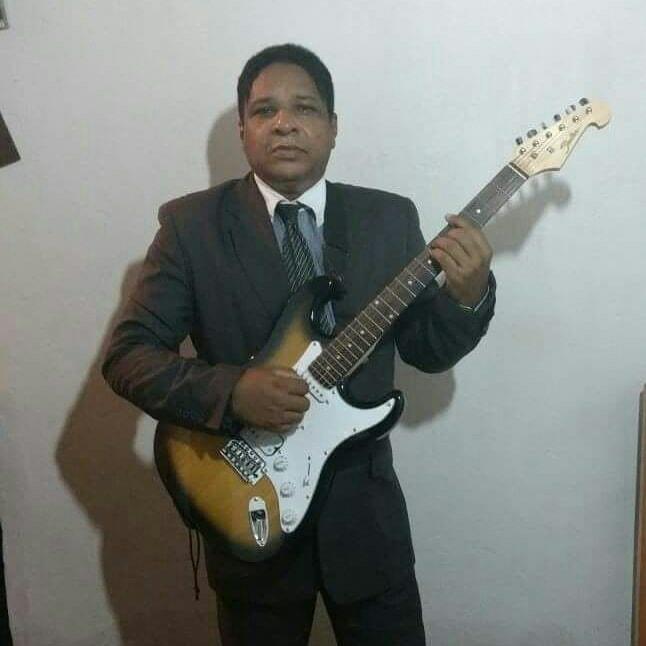 Adriano Fernandes de Souza