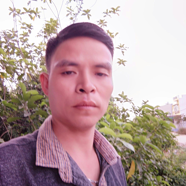 Vinh Bui