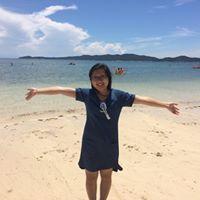 Thi Thanh Van Le