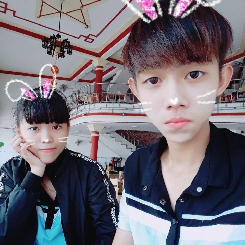 Tín Phan