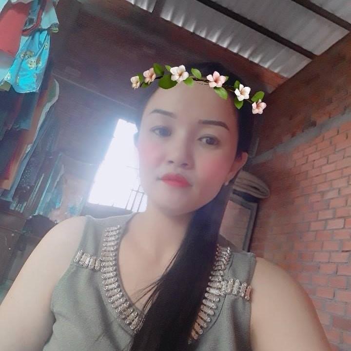 Kieu Ngoc