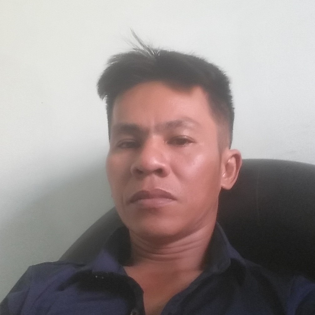 Kenny Khánh