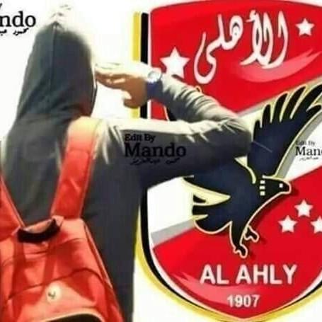 Alaa Alaa