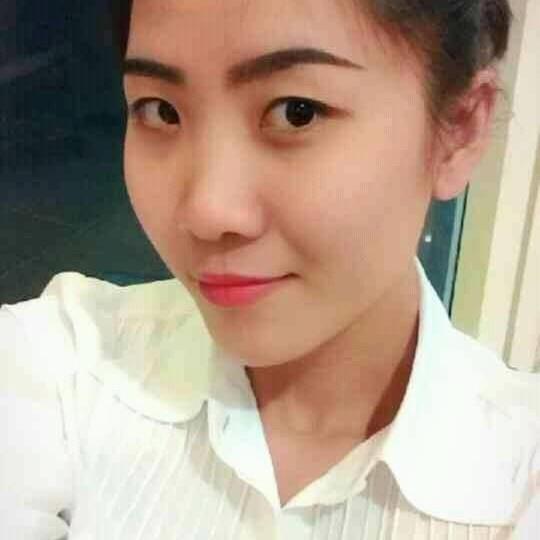 Yumi Dinh