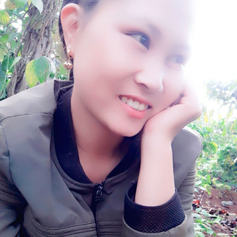 Hương Giang Mai