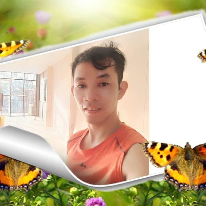Hoangtho le Hoangtho