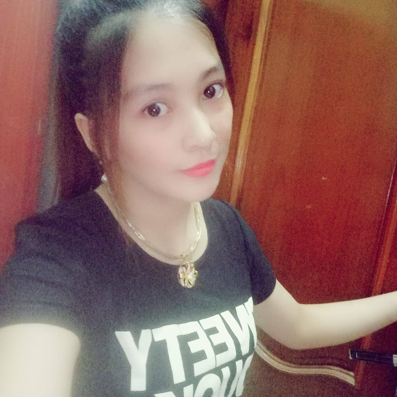 Hoa Nguyễn