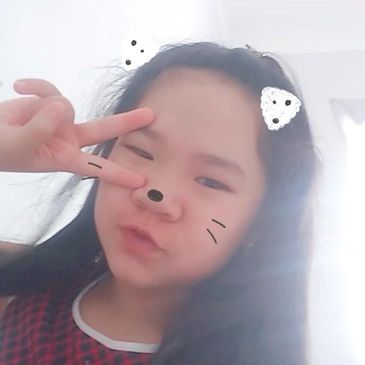 Anh Hong Duong