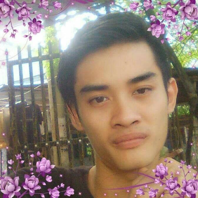 Phát Nguyễn