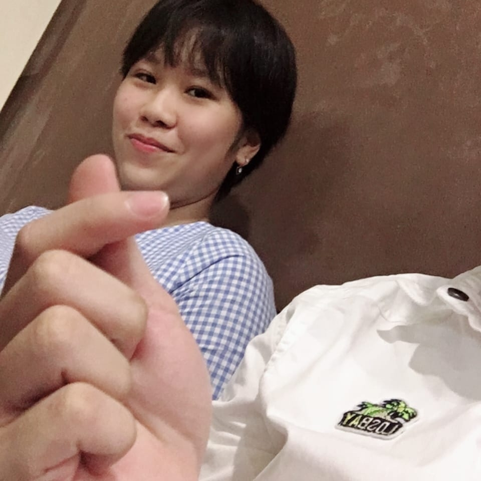 Quí Minh Lê