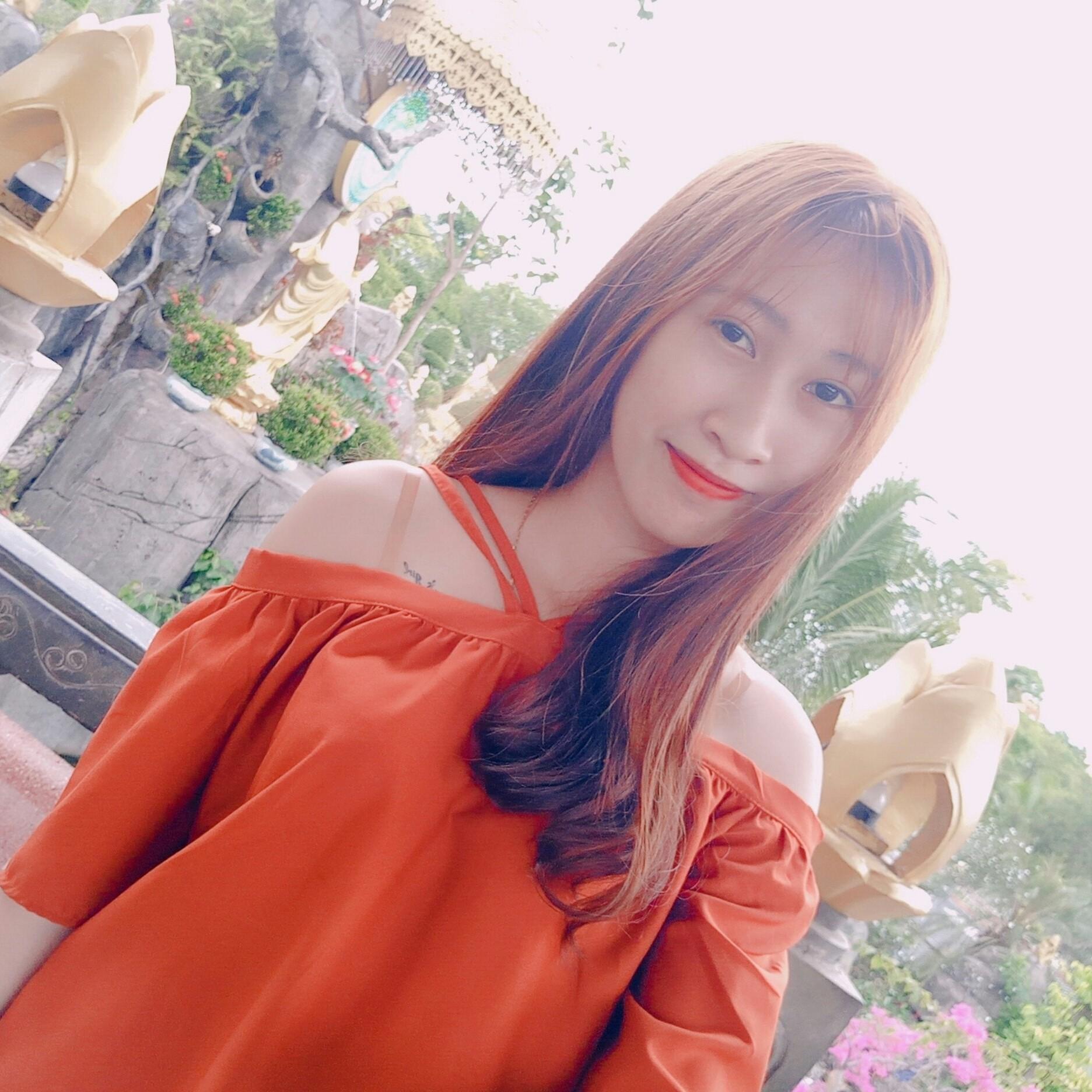 Nguyễn Thị Hồng Tươi