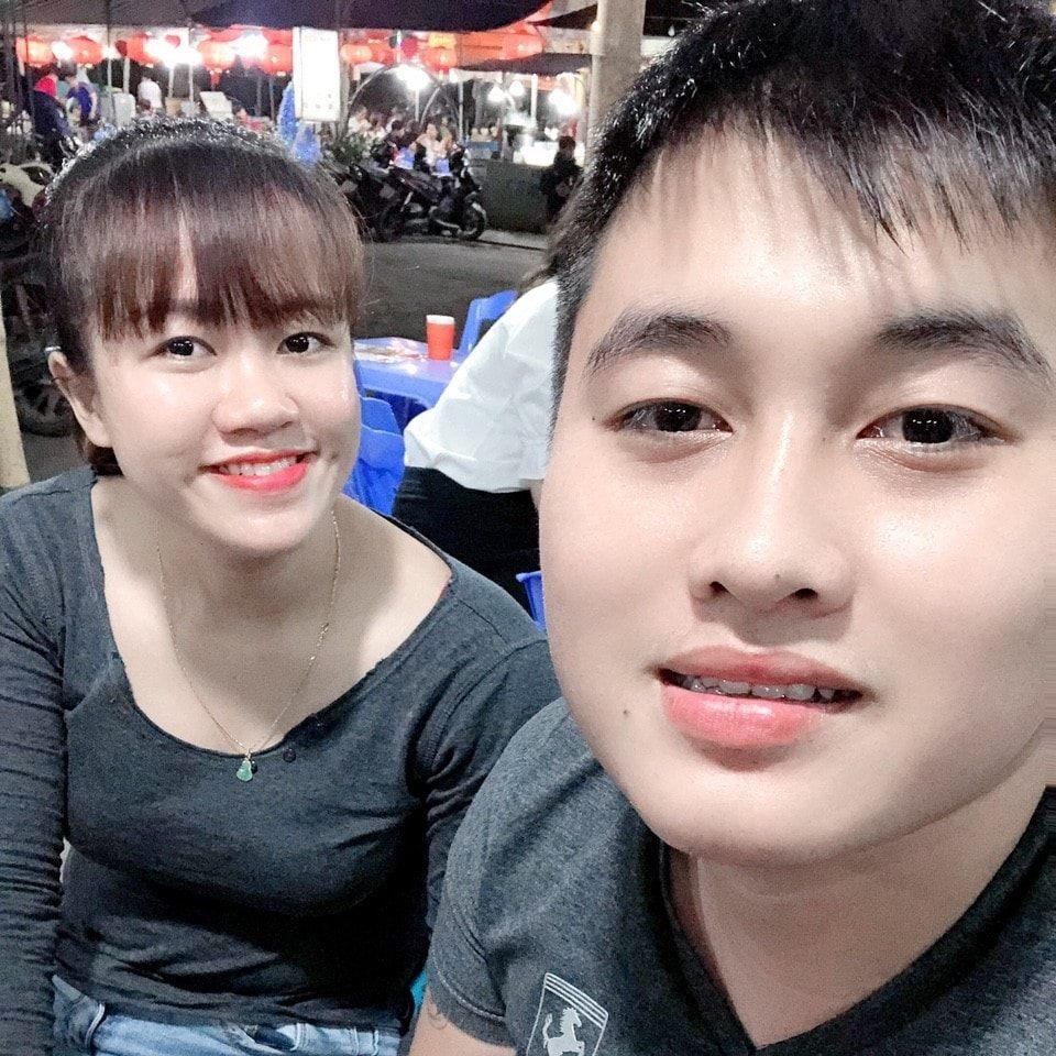 Minh van Le
