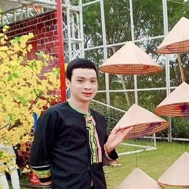 Được Nguyễn