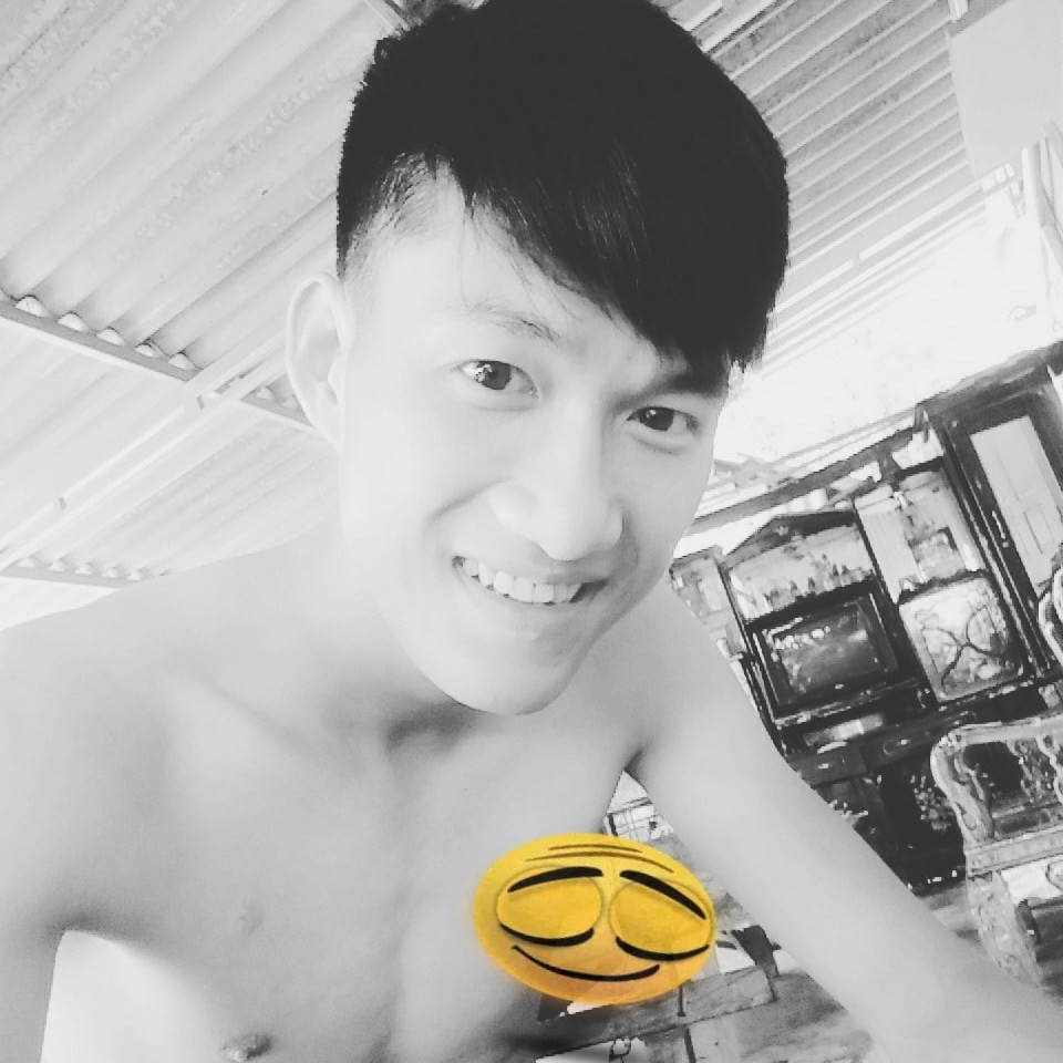Kiều Phong