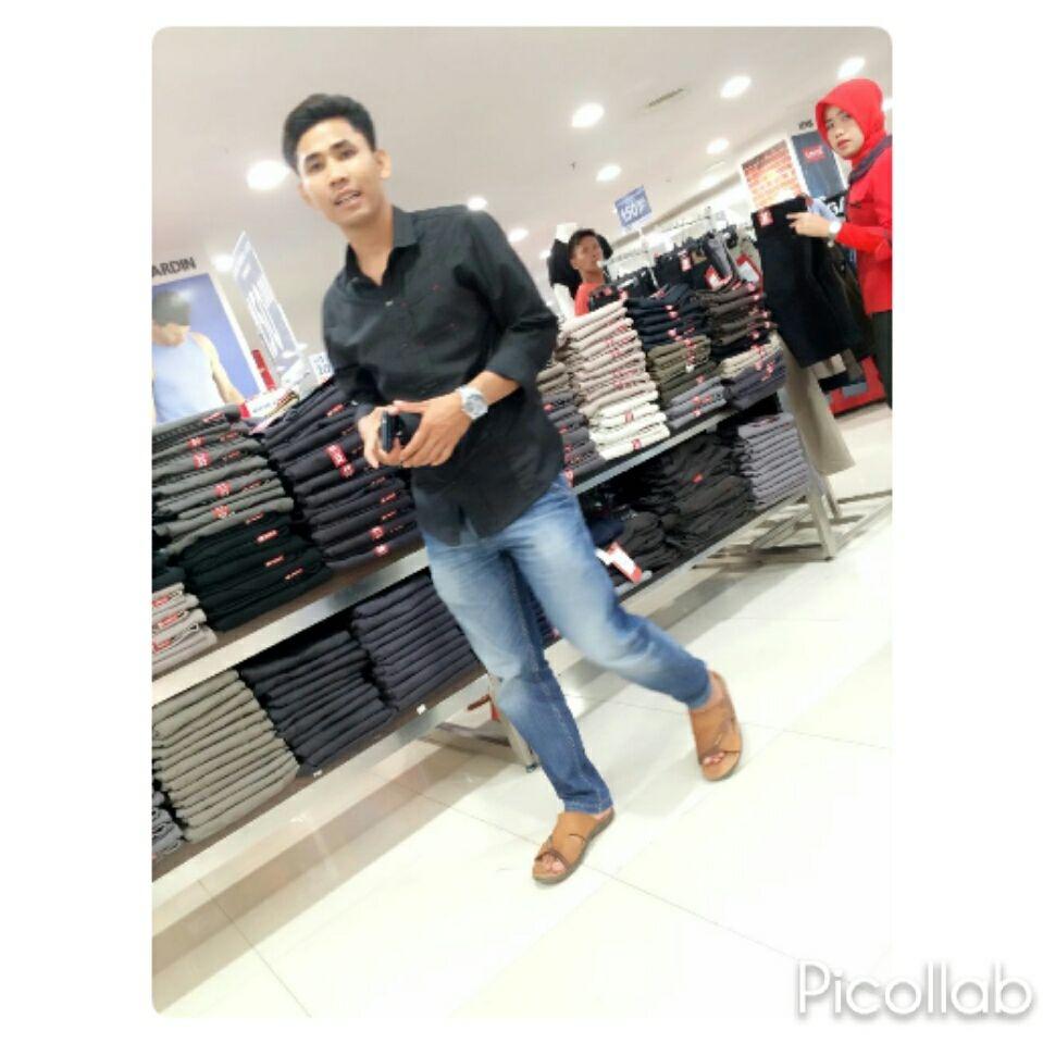 Marwan Syah