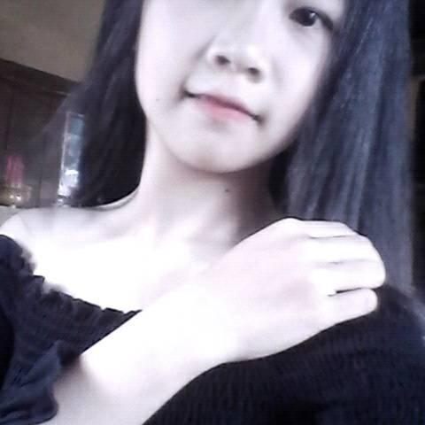 Y Nhu Khuat Hoang
