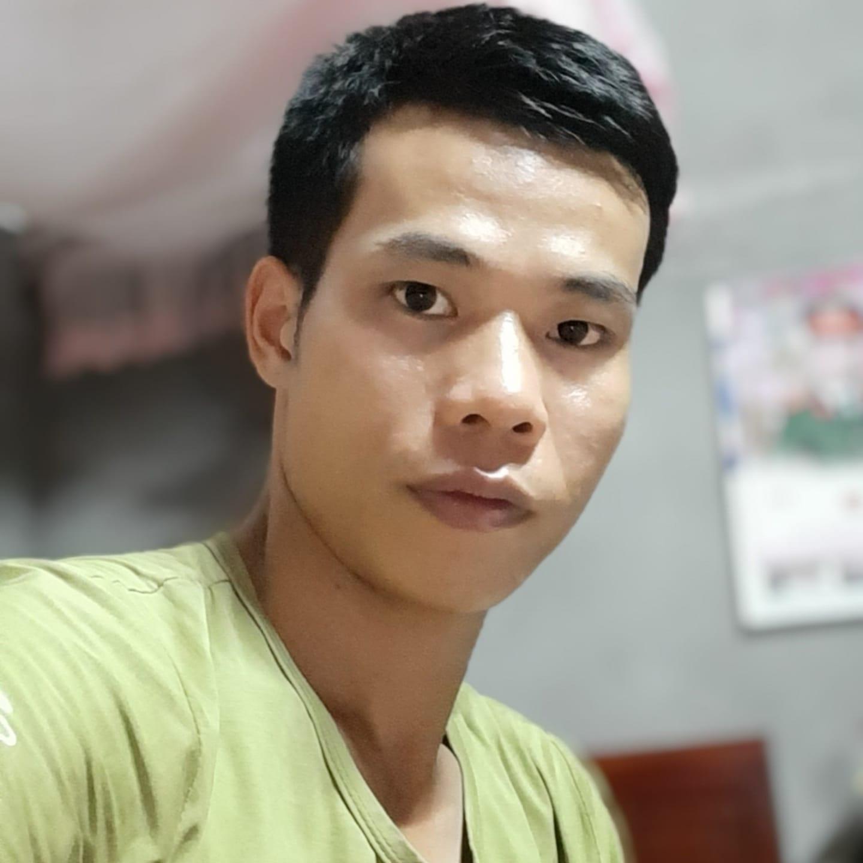 Joong Ki Hoàng Nghị