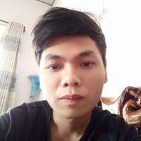 Tuan Nguyen Dang