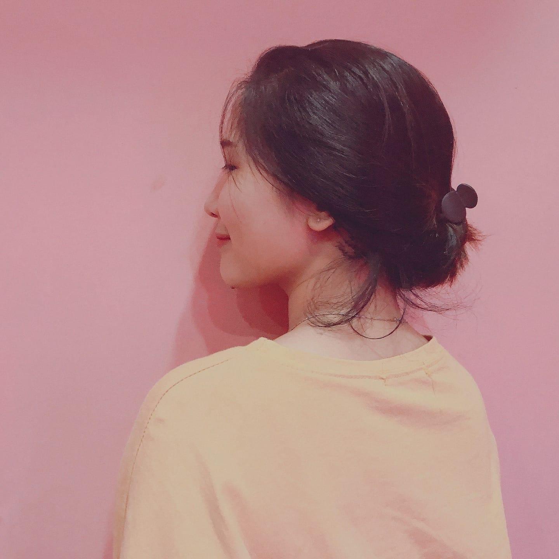 Trần Thị Thạch Thảo