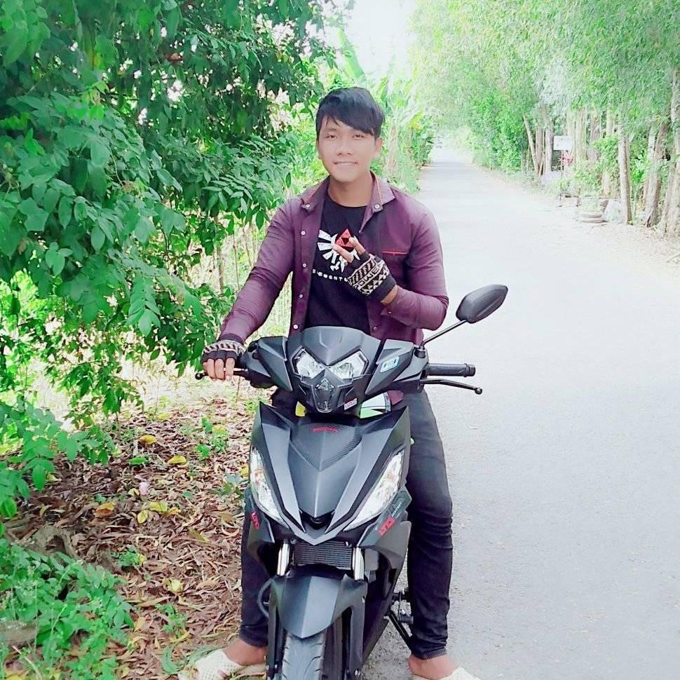 Kè Thái