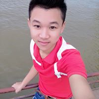 Hà Nguyễn VĂn