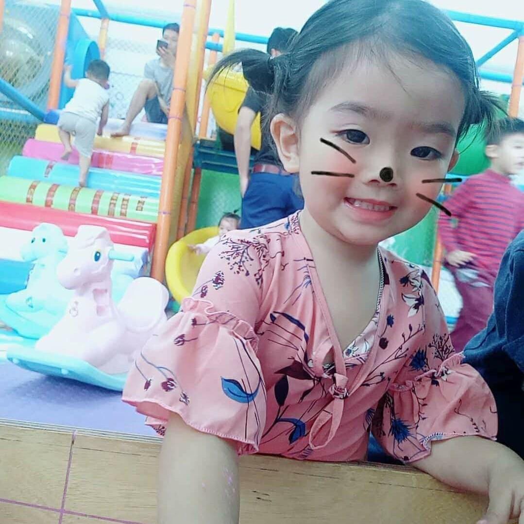 Vượng Nguyễn