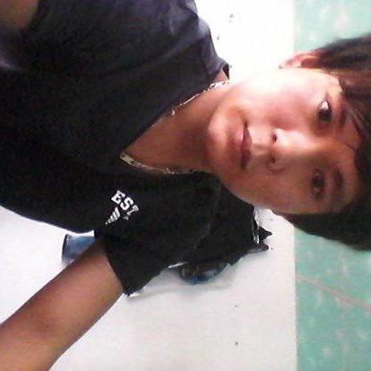 Hoang Phuong