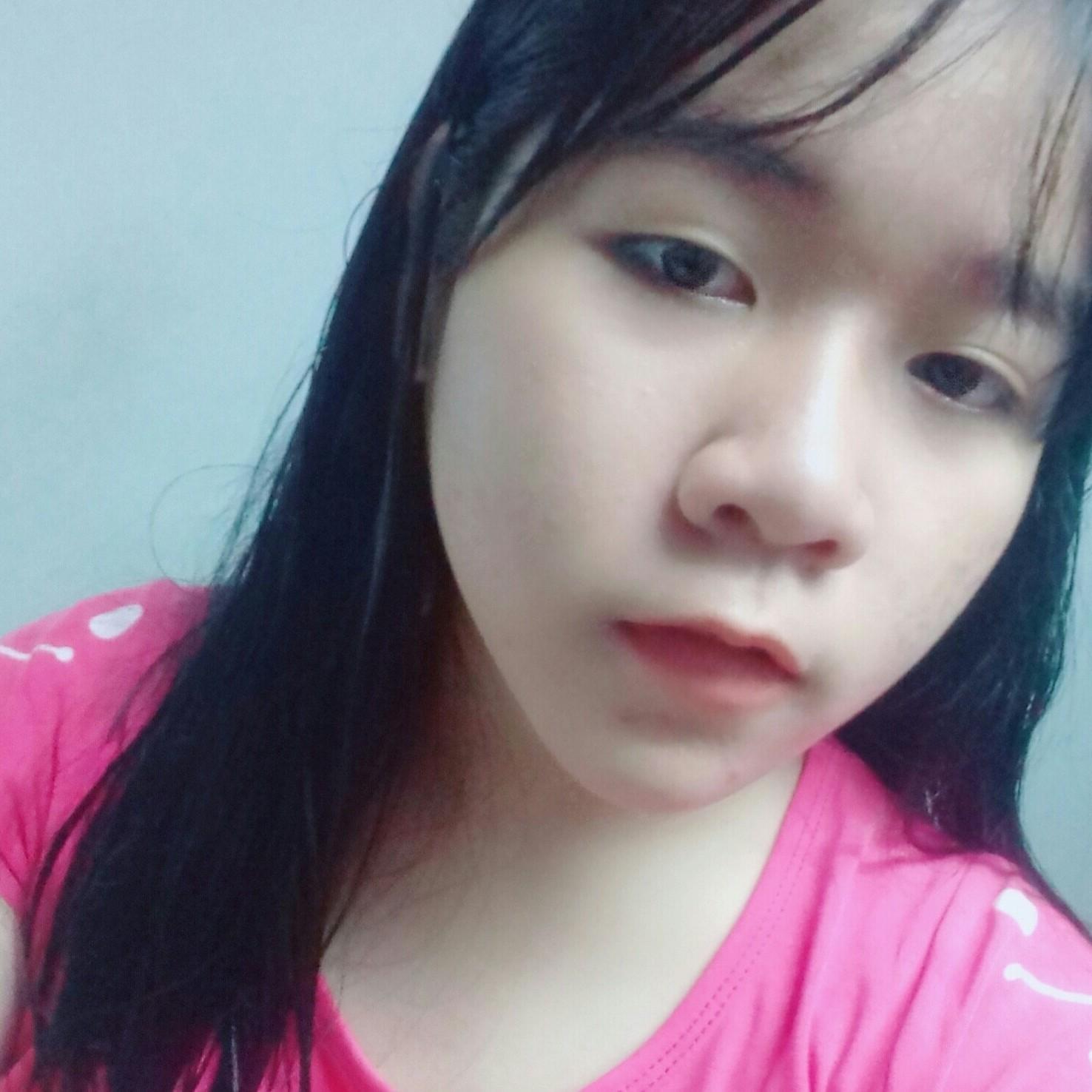 Nguyễn Thị Phương Thảo
