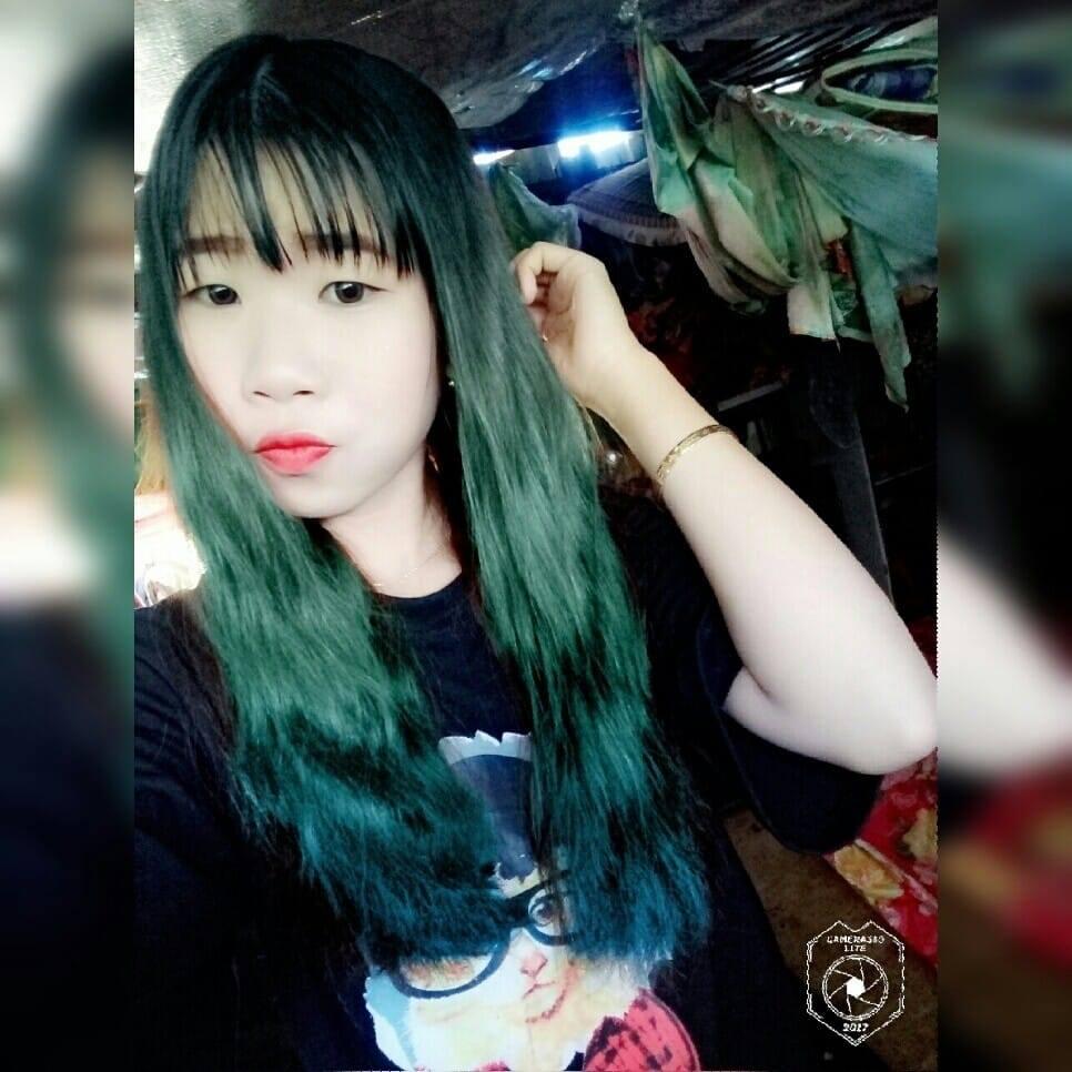 Huỳnh Pon