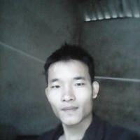 Hoat Nguyen