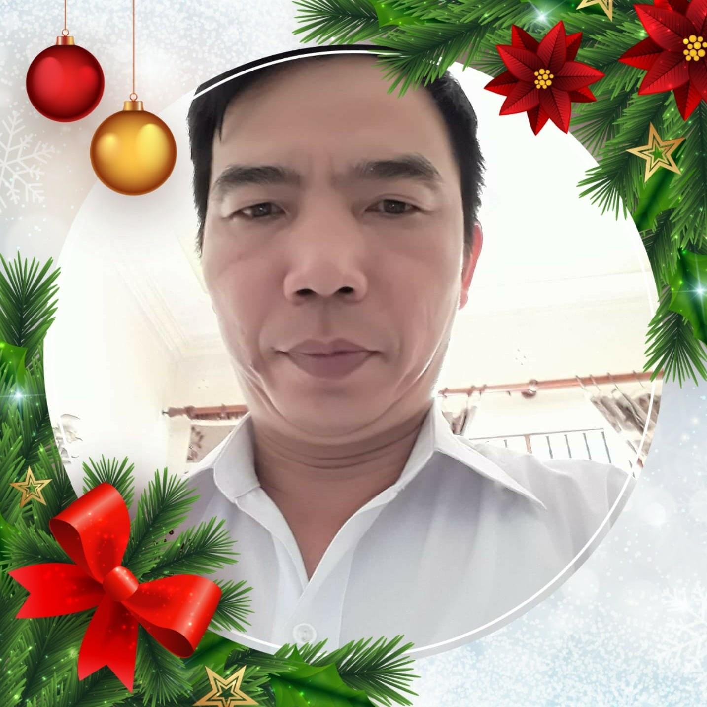 Van Phuong Dinh