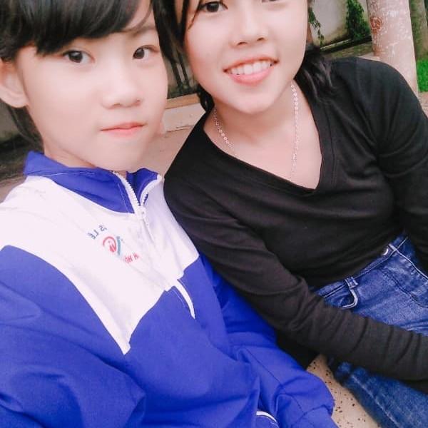 Nguyễn Thị Thanh Trầm